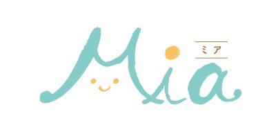 下野新聞社、新事業会社を設立 栃木ダイレクトコミュニケーションズ フリーペーパー「ミア」発行